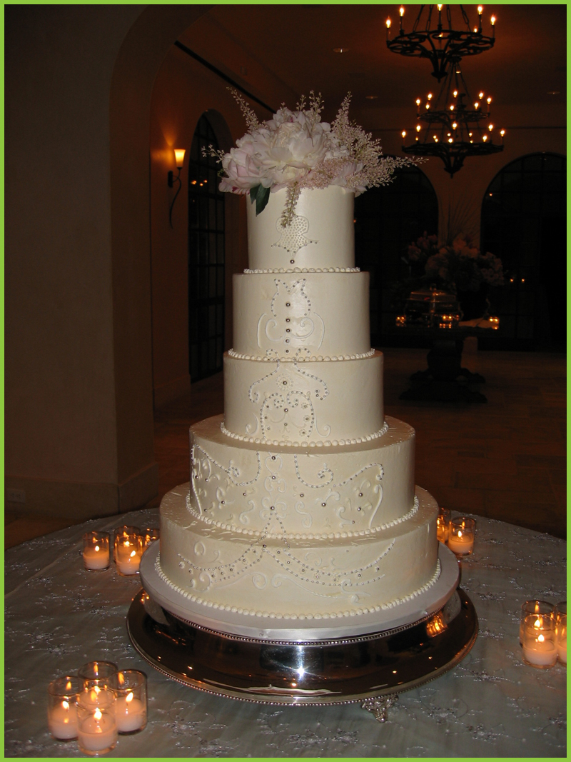 austin wedding cakes wedding cakes in austin. Black Bedroom Furniture Sets. Home Design Ideas
